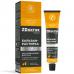 ZDoktor Бальзам-растирка разогревающий для тела «Пчелиный яд» с коллагеном, умеренное разогревание, 60 мл.
