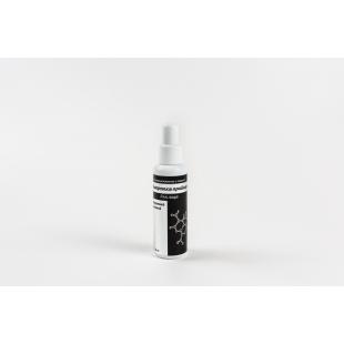 Сыворотка-праймер для лица с гиалуроновой кислотой