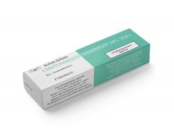 Синтомицина линимент 10 %
