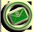 e-mail:   info@mazi.ru