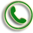 Телефоны:                         8 (495) 504-25-50           8 (495) 993-99-95         8 (499) 707-73-49         &nbsp8 (499) 707-11-58