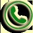 Телефоны:                         8 (495) 504-25-50           8 (495) 993-99-95         8 (499) 707-73-49        &nbsp&nbsp&nbsp&nbsp&nbsp&nbsp&nbsp&nbsp&nbsp &nbsp&nbsp&nbsp&nbsp&nbsp&nbsp8 (499) 707-11-58